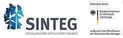 Sintech_Logo.jpg