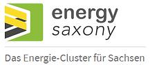 Saxony.png