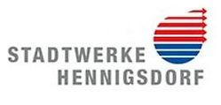 Hennigsdorf Logo.jpg