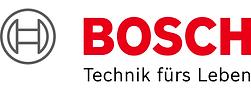 BOSCH_GERMAN_RGB_weiß.png