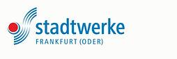 SW Frankfurt Logo.jpg