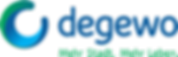 644px-Degewo_Logo.svg.png