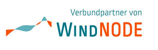 Windnode Logo Verbundpartner2.jpg