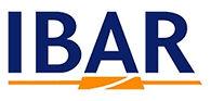 IBAR Logo.jpg