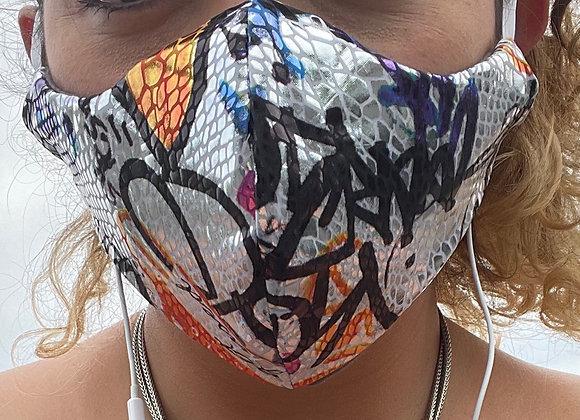 Graffiti Swag