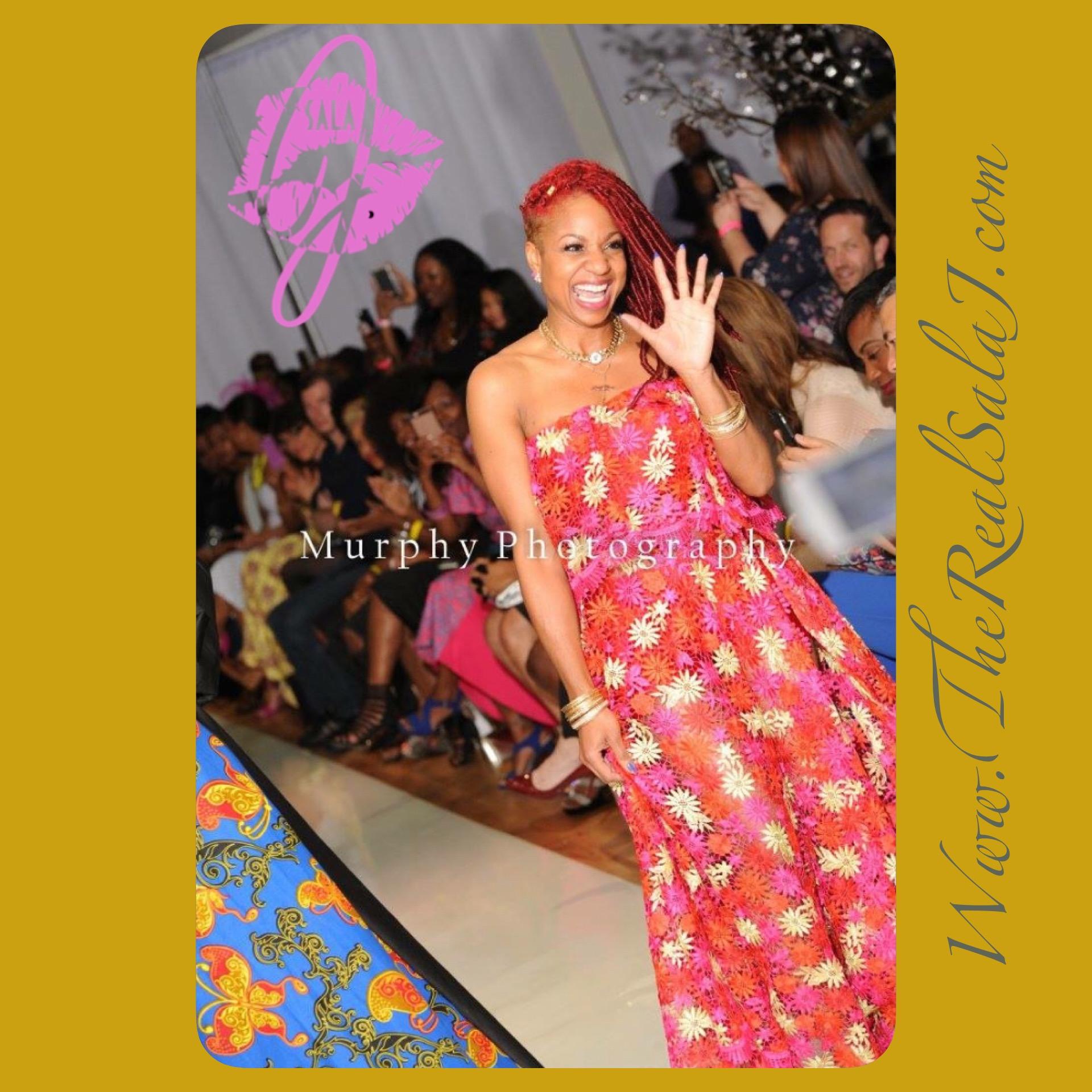 Designer Floral Crochet Set