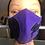 Thumbnail: Crystal Prince Swag Mask
