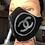 Thumbnail: CC Swag Mask