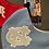 Thumbnail: UNC Swag Mask