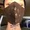 Thumbnail: Personal Initial Logo Designer Swag Mask