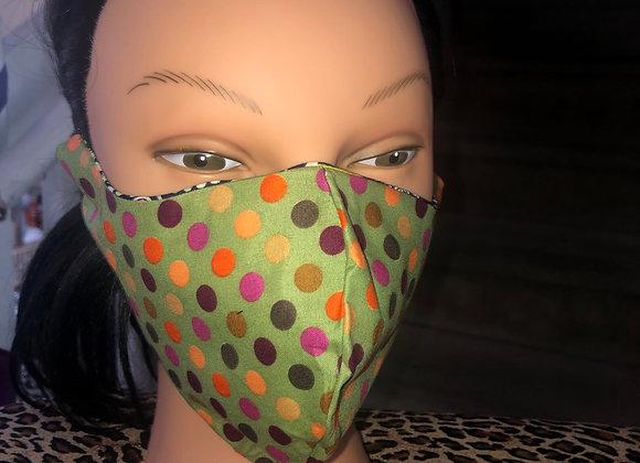Swag Mask
