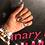 Thumbnail: Gold Metallic Press on Nail
