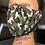 Thumbnail: Crystal Camo Swag Mask