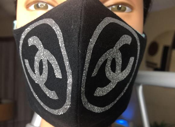 CC Swag Mask