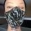 Thumbnail: Camo Swag Mask