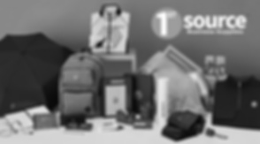 Promotional Supplies Grayscale .png