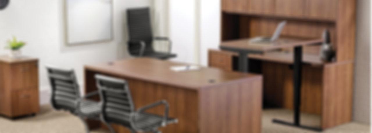Lorell furniture .jpg