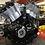 Thumbnail: CUSTOM-MOTOR BUILDING