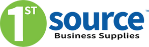 1st Source Logo.png