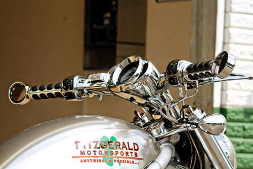 www.fitzgeraldmotorsports.com