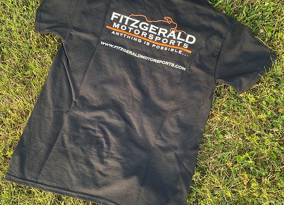 FM T-Shirt