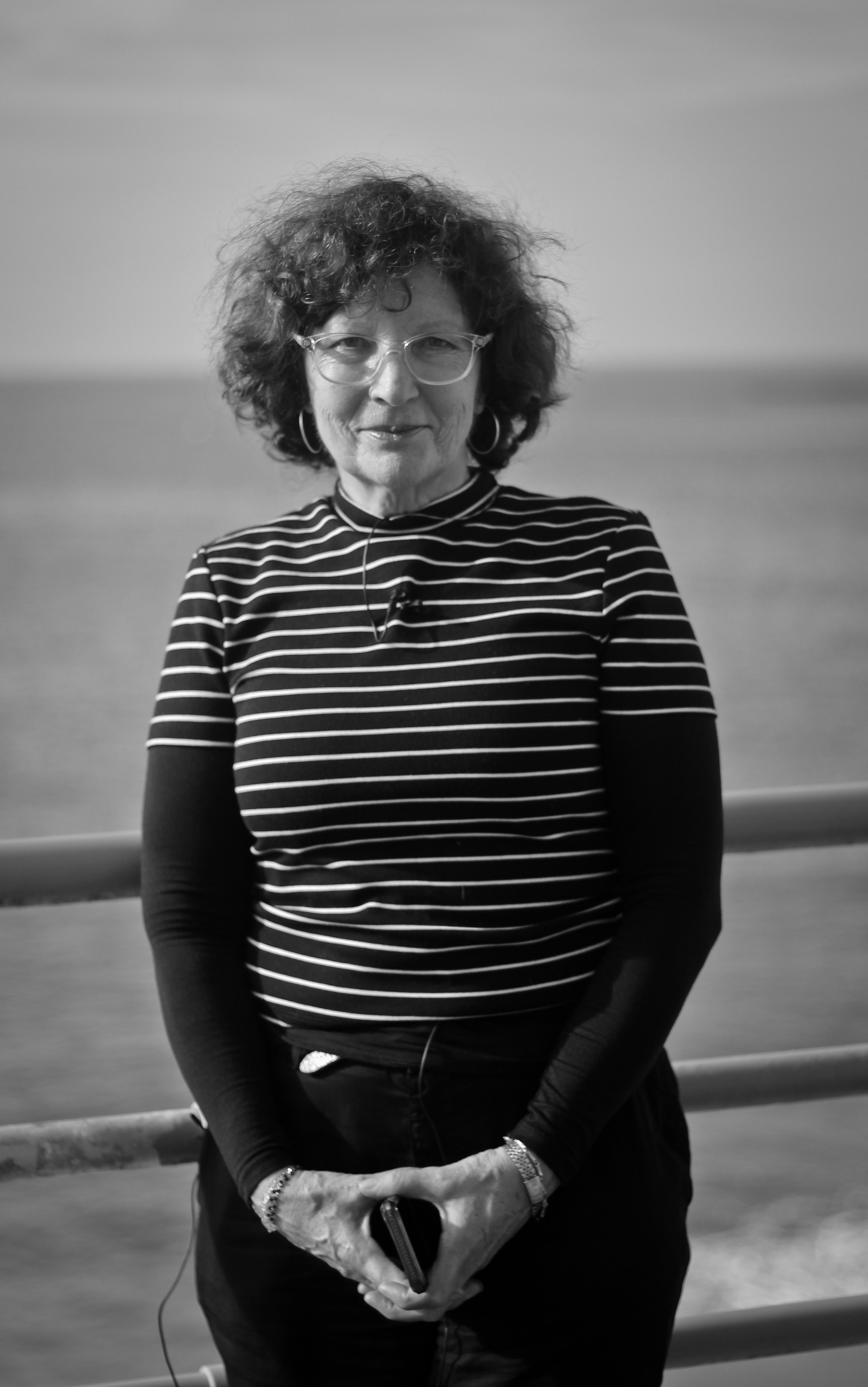 Dominique Poncet