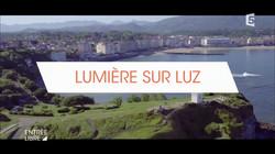 Entrée Libre - France 5