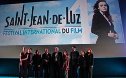 Le jury 2017