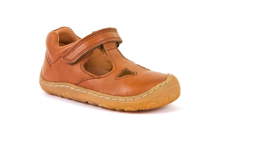 Froddo Tan Summer Sandal