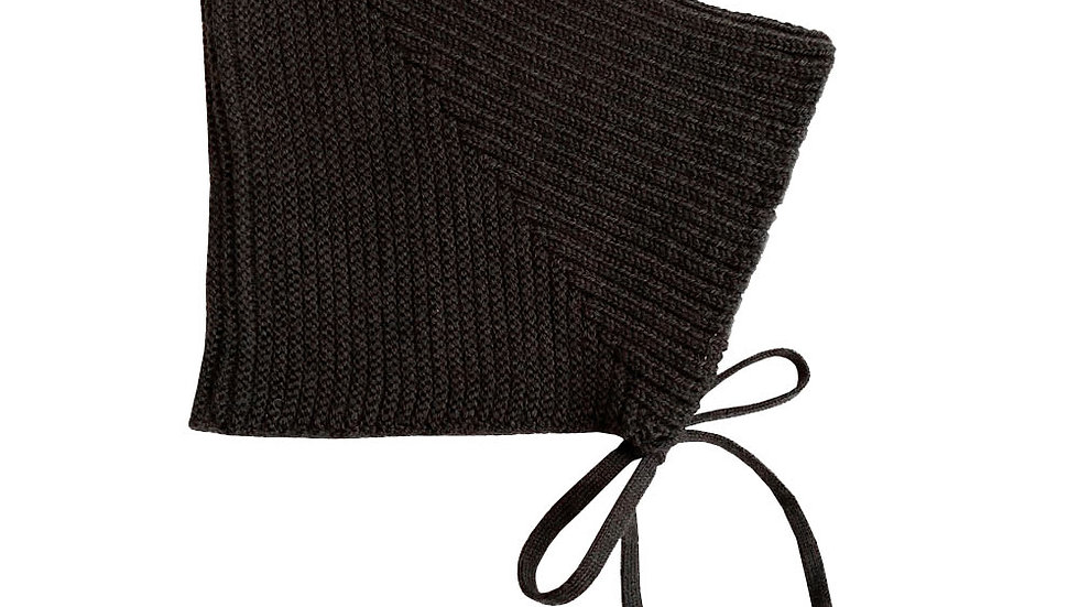 Mabli Sylfaen Cocoa Pixie Bonnet