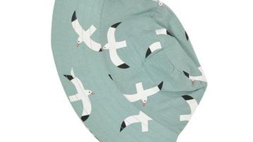 Pigeon Organics Seagull Reversible  Sun Hat