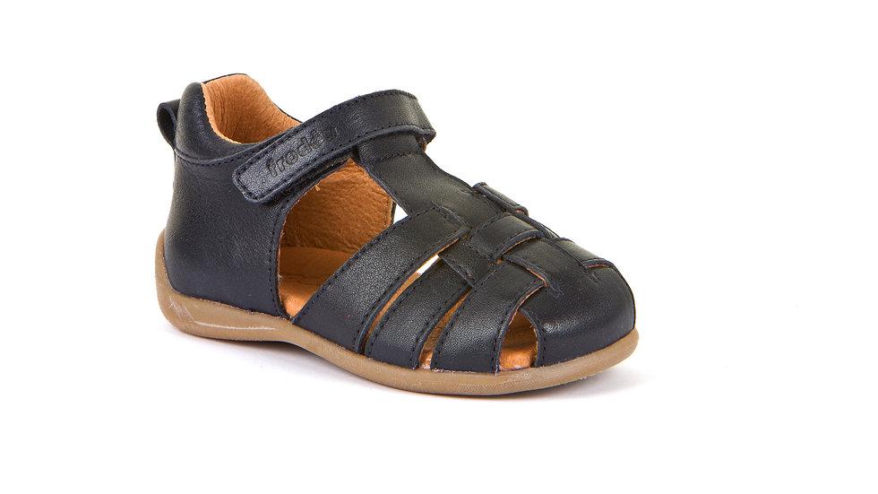 Froddo Navy Sandal
