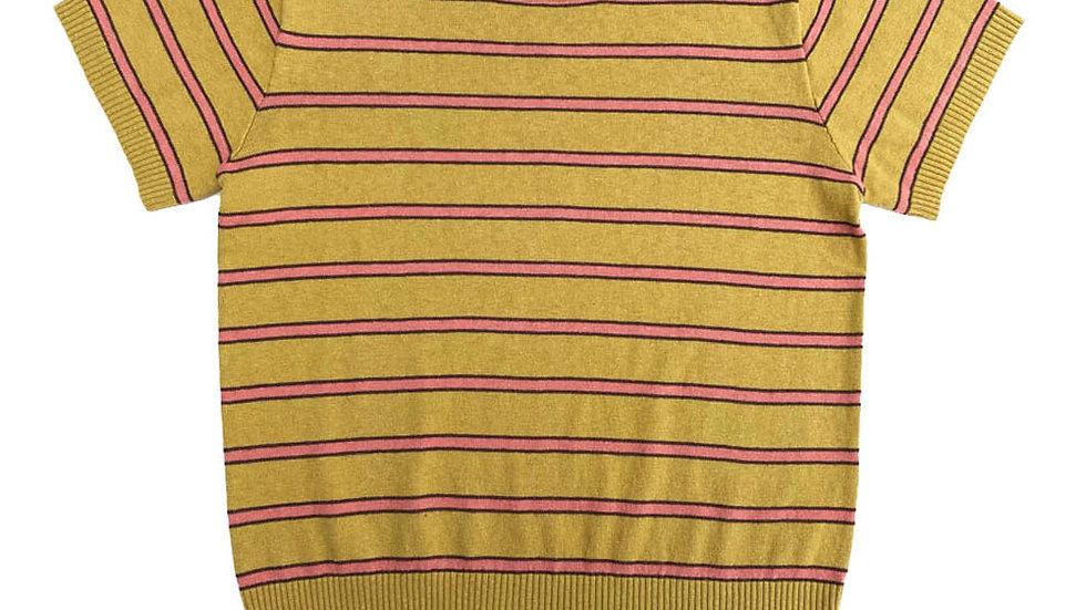 Mabli Dandelion Otis T - Shirt