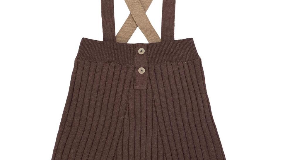 Mabli Cedar Caswell Shorts