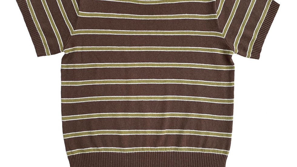 Mabli Cedar Otis T - Shirt
