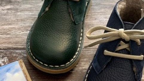 Petasil KOEL Lined boot