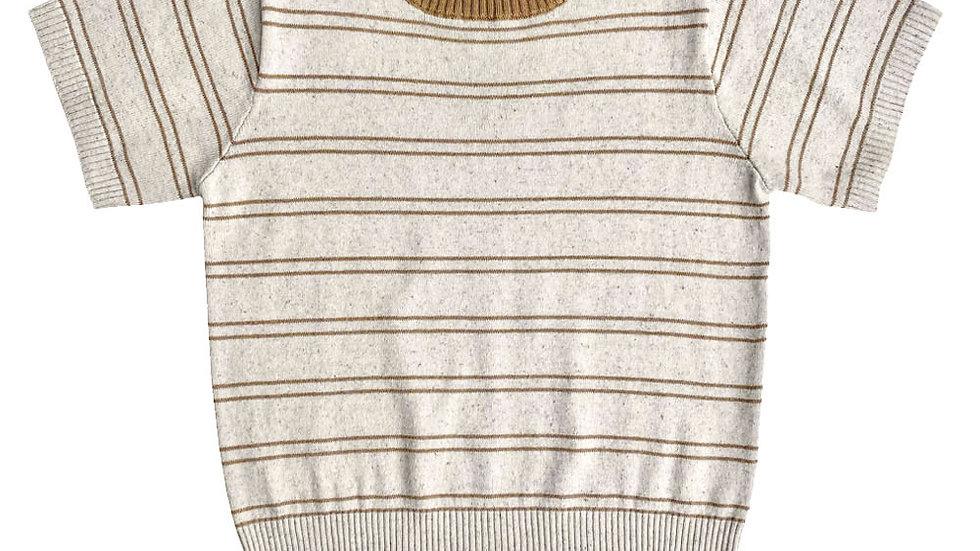 Mabli Sand Otis T - Shirt