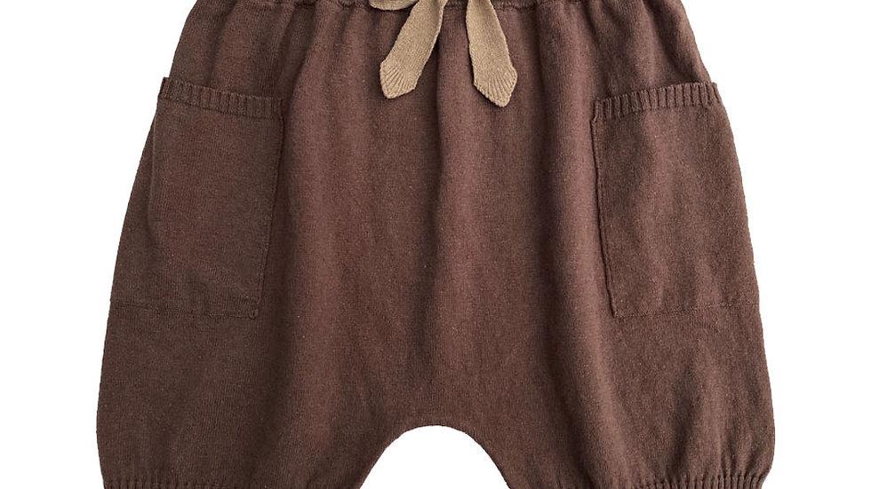 Mabli Nye Cedar Shorts