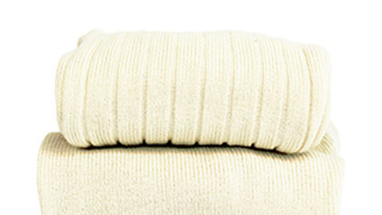 Condor Cava Cotton Rib Tight