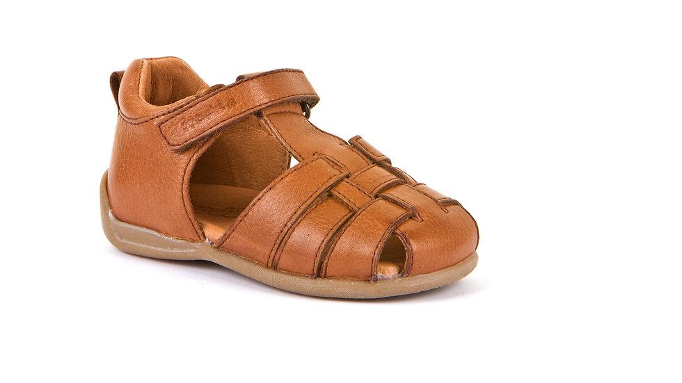 Froddo Tan  Sandal