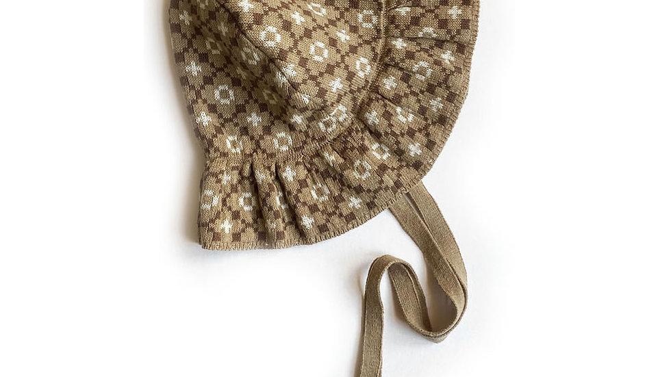 Mabli Pansi Willow Sun Hat