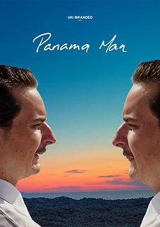 PanamaMan_Poster_noCredits_72dpi.jpg