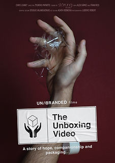 TheUnboxingVideo_poster_02-hand_1768x250
