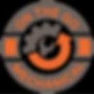 otg logo 5.png