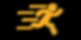 icone-inscription-marathon-seine-eure.pn