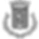 Logo-saint-Paul-512.png