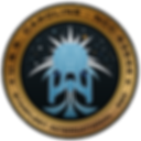 CAROLINE_PATCH V002 SHD NCC (1).png