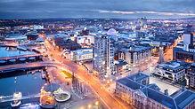 Belfast 2.jpg