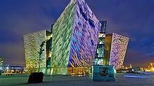 Belfast 3.jpg