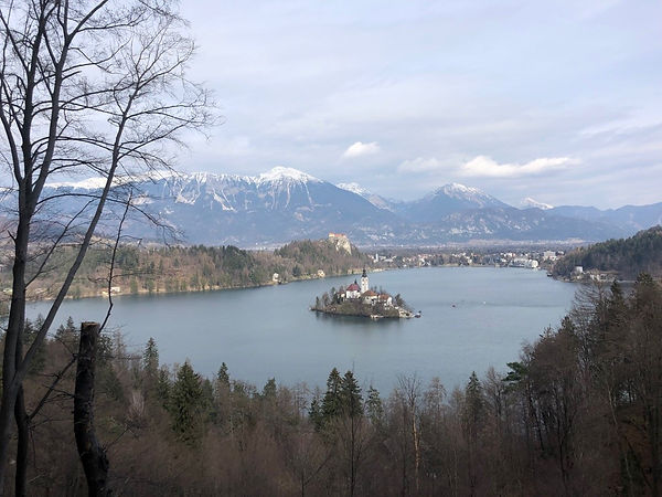 BLE_Slovenië_3.jpg